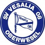 Logo-SV-Vesalia-08-Oberwesel