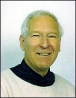Horst Kattner