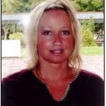 Sonja Wenninger