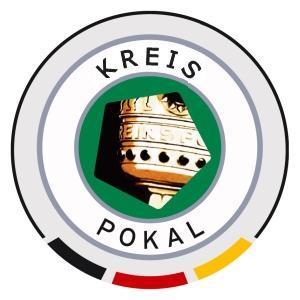 KreisPokal_Logo2