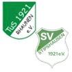 SG Idarwald