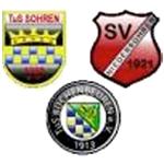 sg-sohren-logo