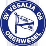 sv-oberwesel-logo