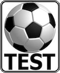 testspiel-kl-150
