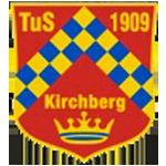 tus-kirchberg-logo