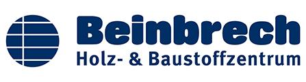 Beinbrech GmbH & Co. KG | 55543 Bad Kreuznach, Schwabenheimer Weg 1192, 0671 795-0