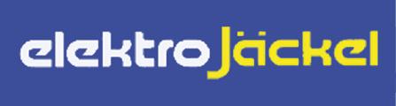Elektro Jäckel GmbH & Co. KG | 55430 Oberwesel, Liebfrauenstraße 50, 06744 209
