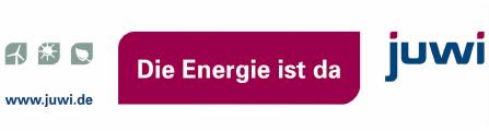 Juwi Holding AG | 55286 Wörrstadt, Energie-Allee 1, 06732 96570