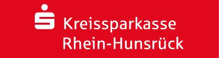 Kreissparkasse Rhein-Hunsrück | 55430 Oberwesel, Rathausstr. 8, 06744 710930