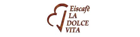 "Eiscafe ""La dolce Vita"" | 55430 Oberwesel, Rathausstr. 9, 06744 714090"