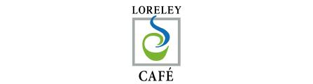 Loreley Café | 55430 Oberwesel, Hospitalgasse 11, 06744 712131