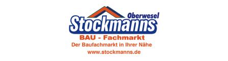 Stockmanns GmbH | 55430 Oberwesel, Im Tuchscheren 1-3, 06744 71420