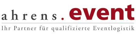 T.A. Event-Service-Agentur | 55430 Oberwesel, Mainzer Straße 17, 06744 710963