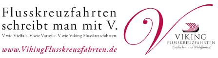 Vesalia Schiffahrt GmbH | 55430 Oberwesel, Unterstrasse 18, 06744 71070