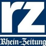 rz-rhein_zeitung.jpg