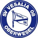 logo_vesalia_08-jpg