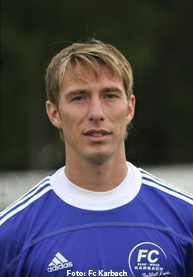 Chris Ströter
