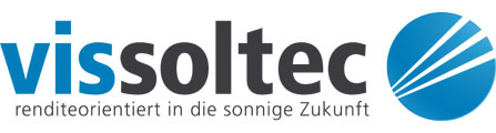 Vissoltec GmbH | 55430 Oberwesel, Am Schaarplatz 1, 0151 12328721