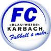 fckarbach-logo