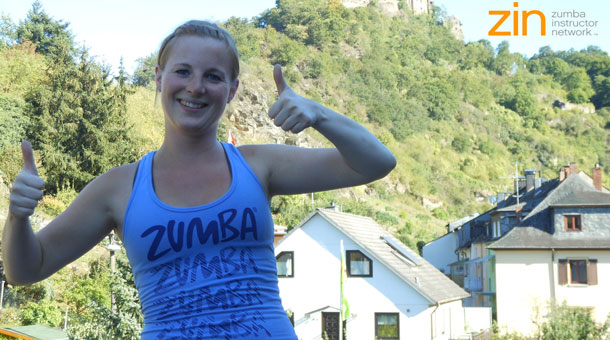 zumba-andrea_reifenroether-feature