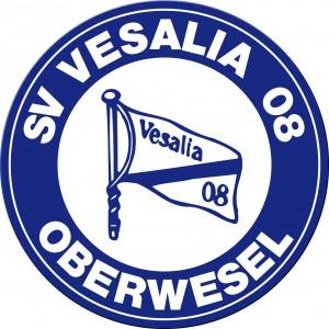 Logo-SV-Vesalia-08-Oberwesel-300x300