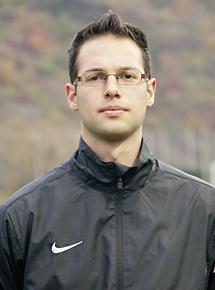 Maximilian Jäckel