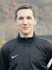 Fabian Nußbaum