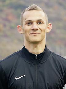 Selim Lukas Morina