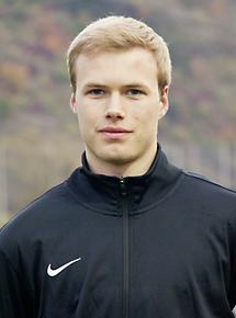 Felix Laudert