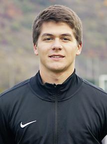 Julian Stüber