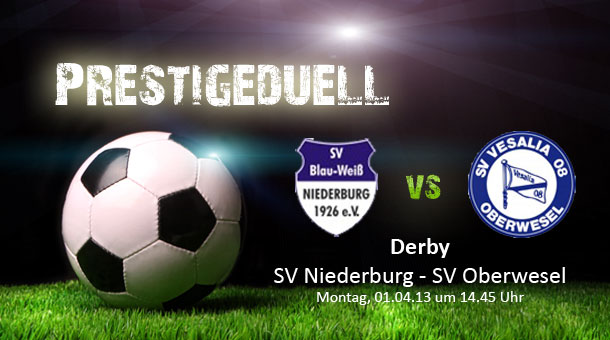 Prestigeduell_feature