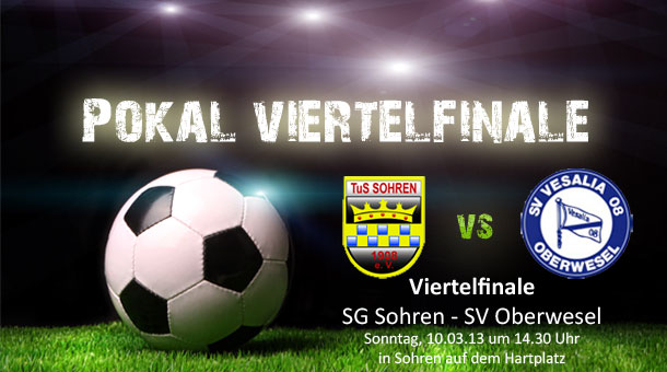 Showdown-Pokal