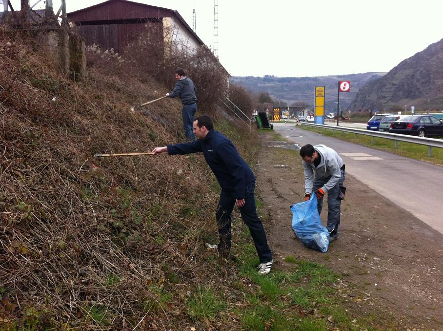 Umwelttag2