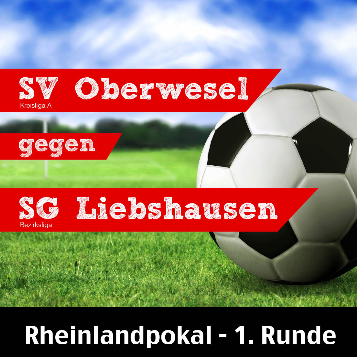 Spielplakat_Rheinlandpokal