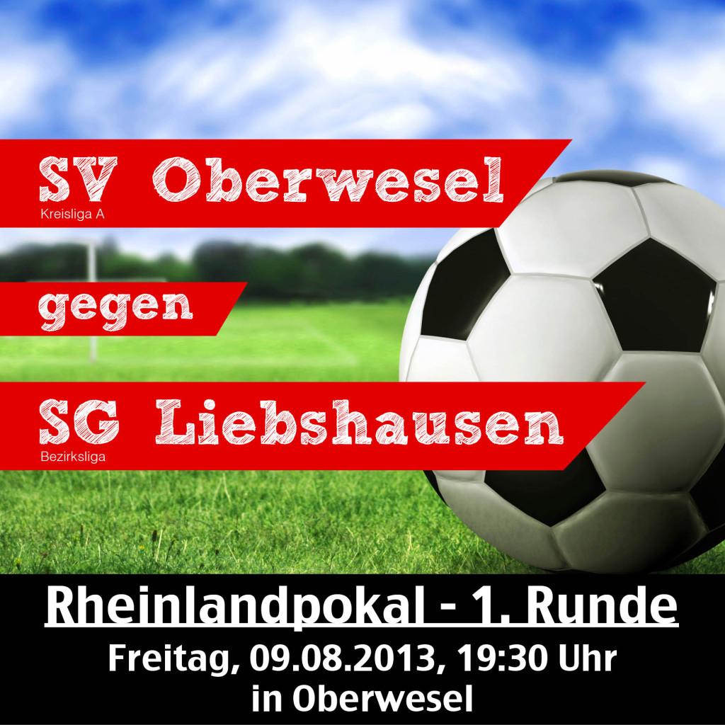 Spielplakat_Rheinlandpokal_2013