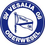 Vesalen-Logo