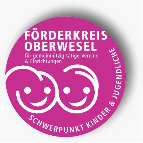 foerderkreis_oberwesel_button