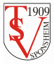 tsv_sponsheim