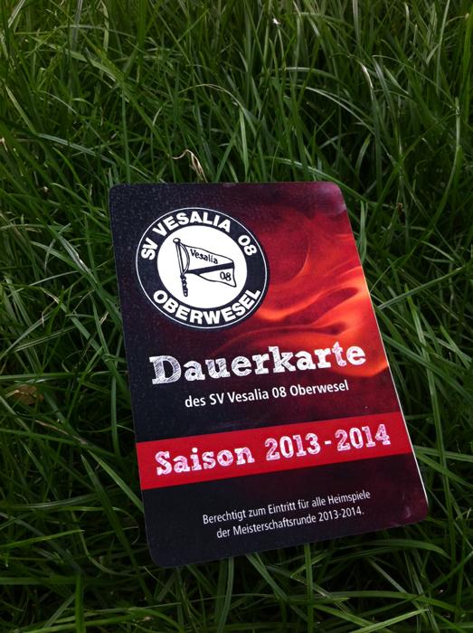 Dauerkarte2013-Vorderseite