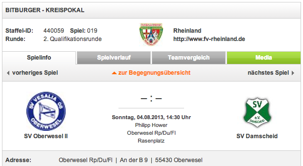 Kreispokal_2013-2Qualirunde