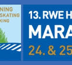 Hunsrück Marathon 2013
