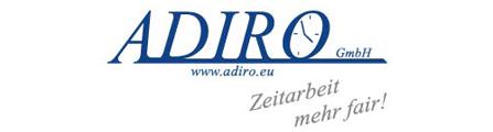 ADIRO GmbH | Pfalzgrafenstraße 15 |55430 Oberwesel | 06744-711300