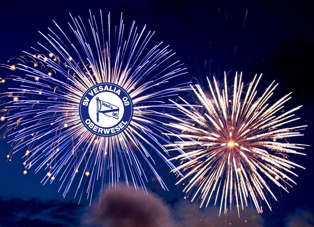 Neujahrsgruss-silvester-feuerwerk