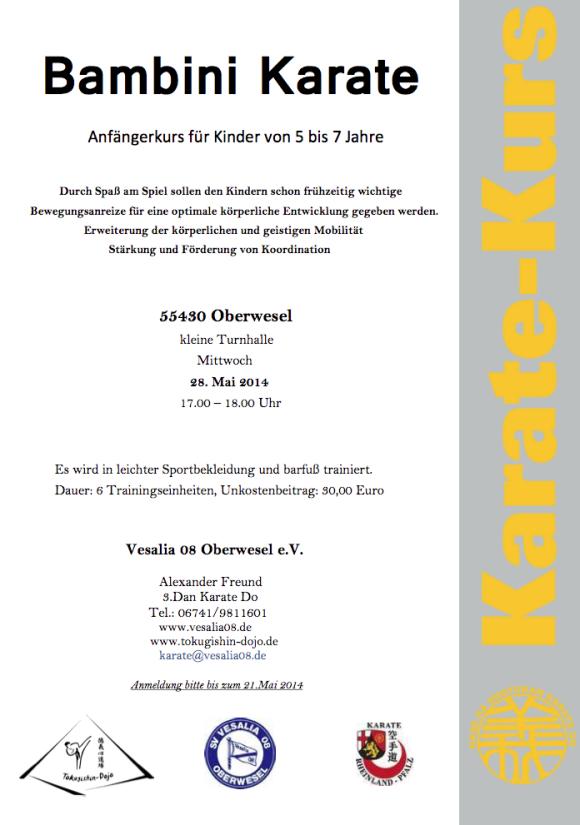 Kinder Oberwesel 5-8_28_05.2014