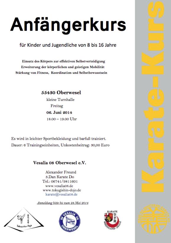 Kinder Oberwesel 8-16_28_05.2014