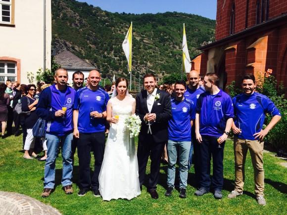 01-Tim_Kornely_Hochzeit_2014