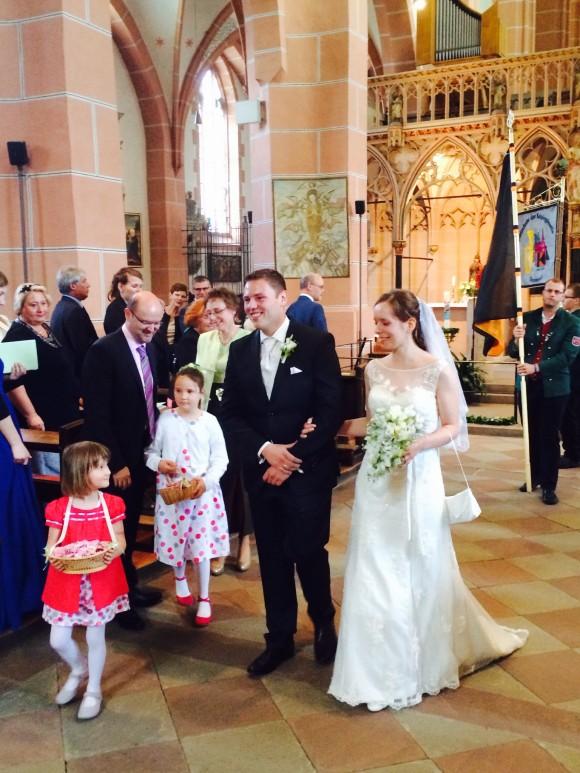 02-Tim_Kornely_Hochzeit_2014.JPG