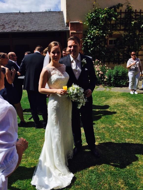 04-Tim_Kornely_Hochzeit_2014.JPG