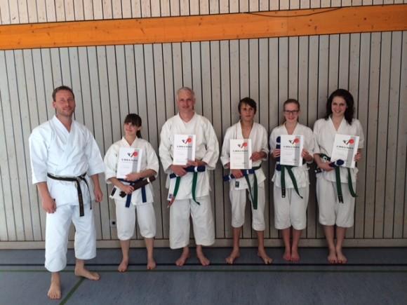 karateprüfung_2014