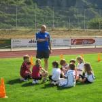 Bambini_Training